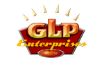 GLP, Winnipeg's Premier Fence & Deck Builder