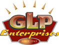 GLP Enterprises - Winnipegfences.com